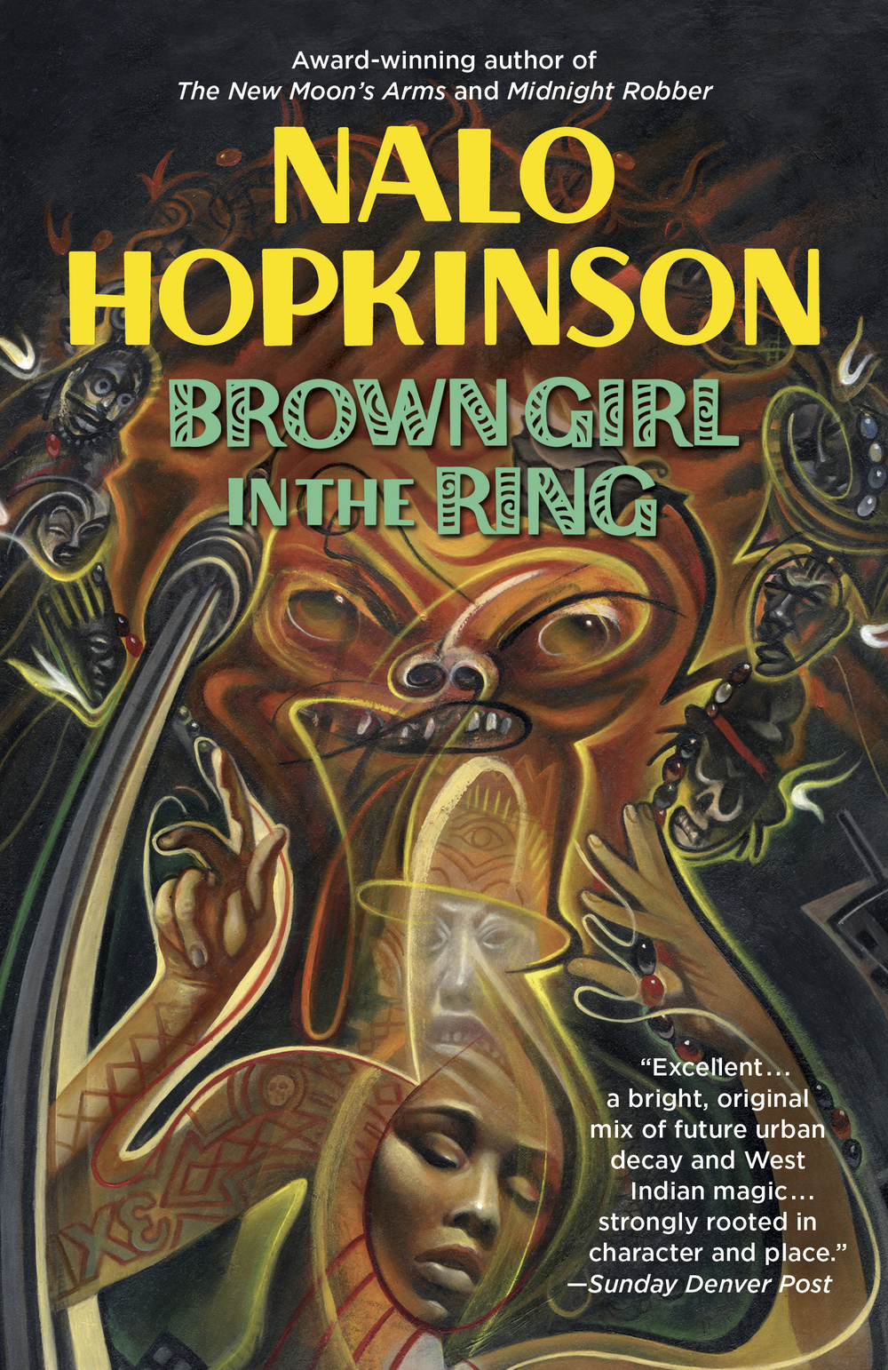 Hopkinson_BrownGirlintheRing_TR.jpg