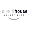 Advent House.png