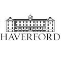 Harverford.jpg