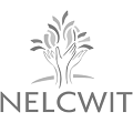 NELCWIT