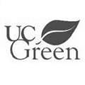 UC Green.png