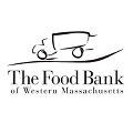 The Food Bank.png