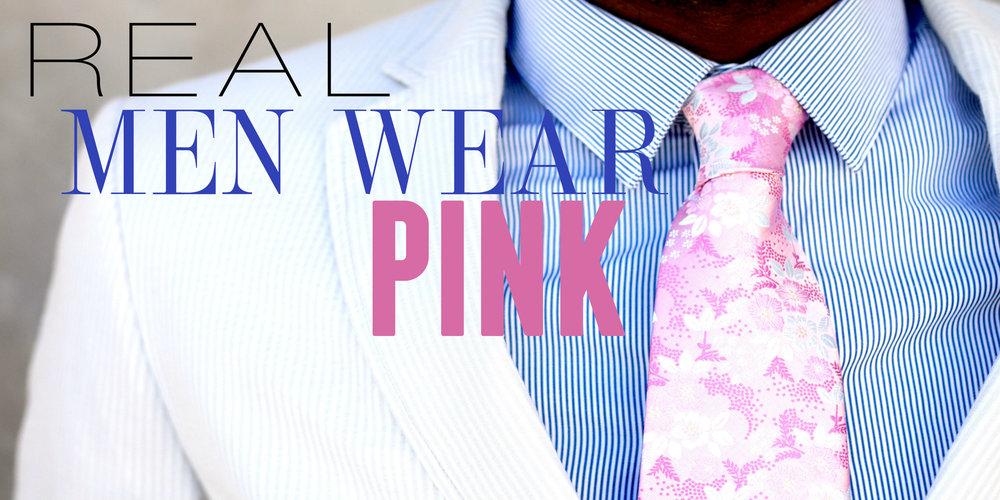 real men wear pink banner.jpg