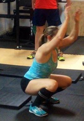 TM squat.png