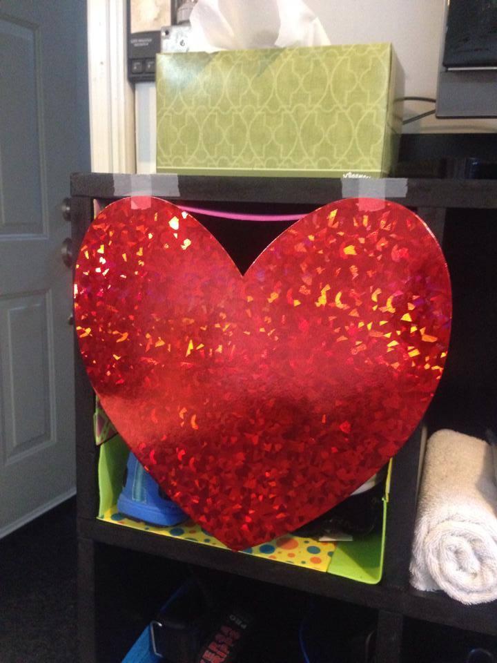 BM Heart.jpg