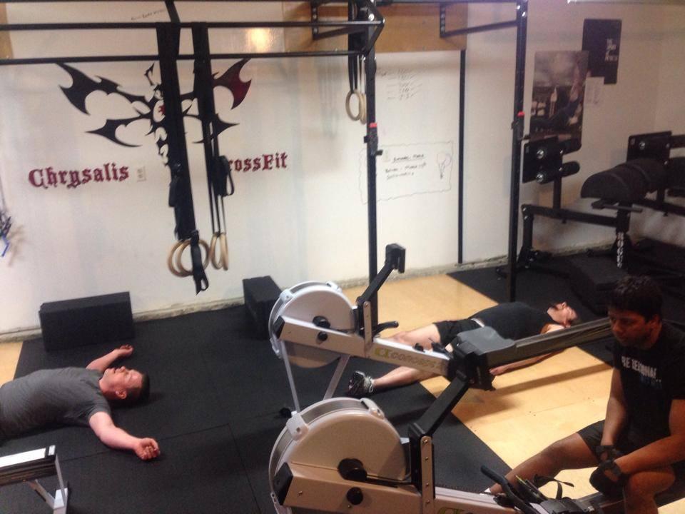 JP, JV, NR (& HT) rowing sprints.jpg