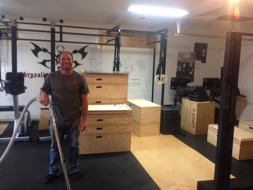 LD gym cleanup.jpg