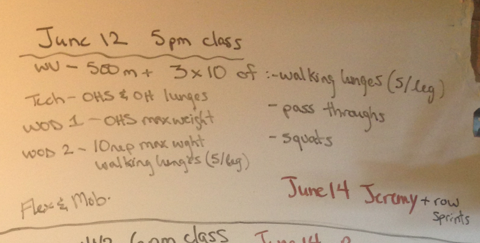 June 14 OHS-lunges.png