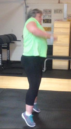 RM 1-arm DB snatch.jpg