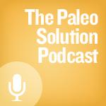 paleo-soln-podcast.jpg
