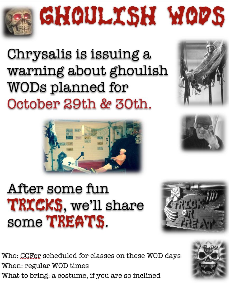 Ghoulish WODs.jpg