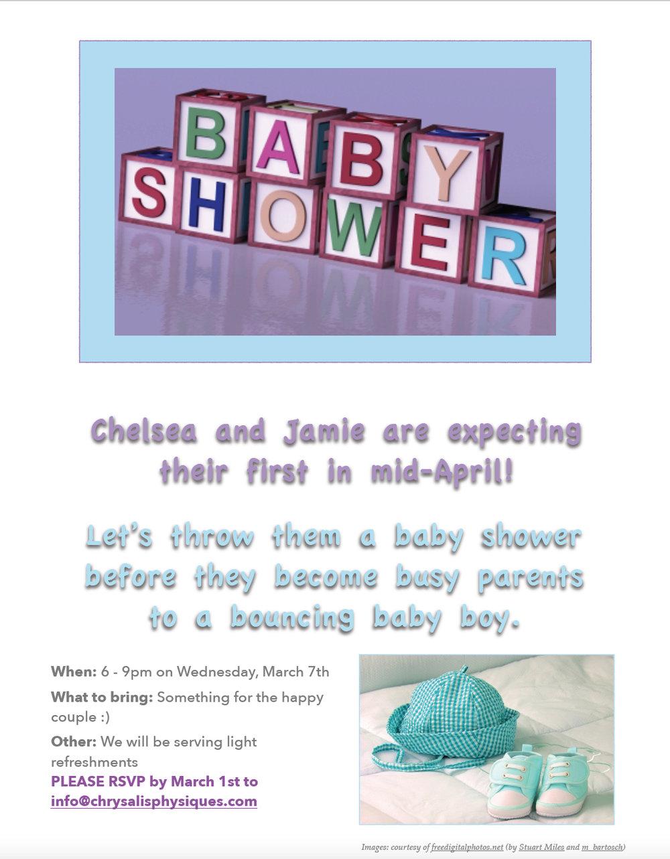 Baby_Shower_2018.jpg
