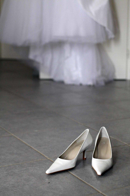 hubert vast photographe mariage lyon (6).jpg