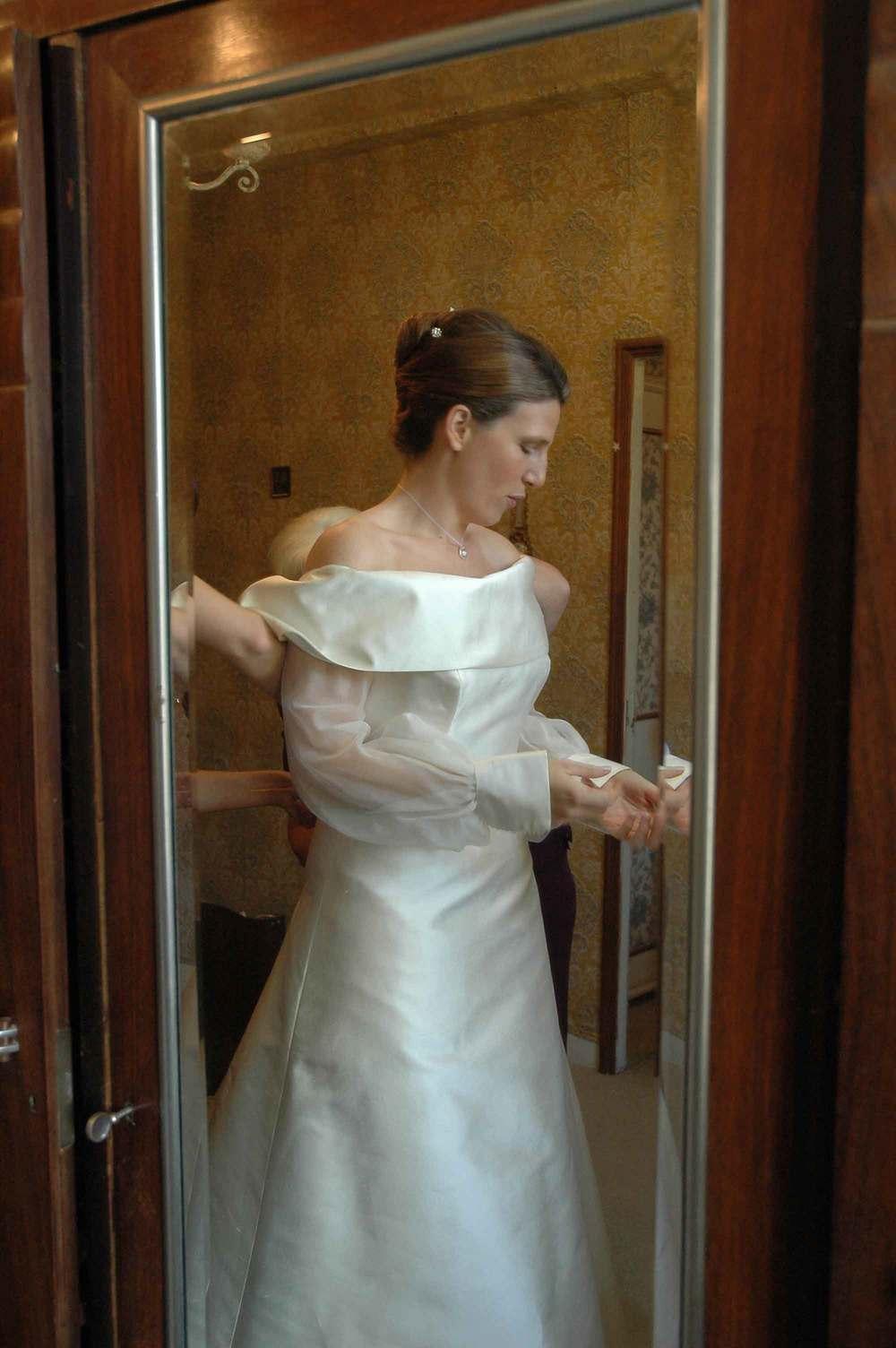 hubert vast photographe mariage lyon (7).jpg