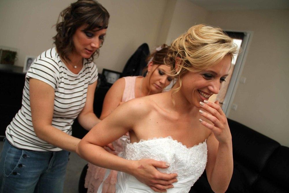 hubert vast photographe mariage lyon (10).jpg