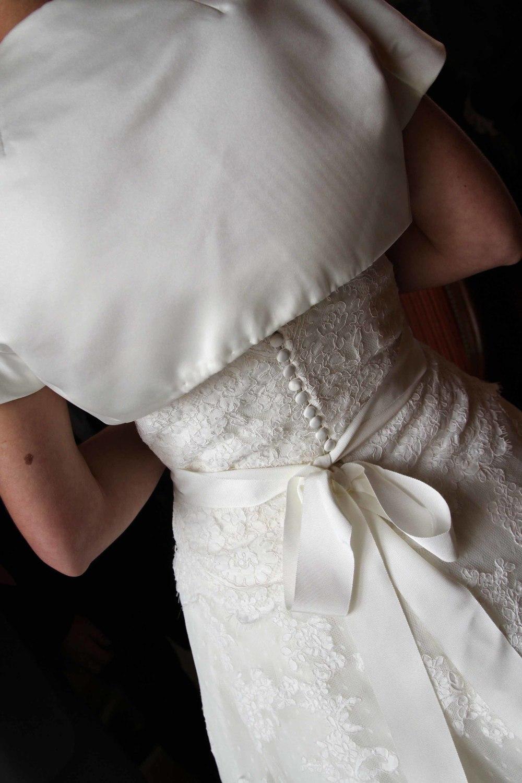 hubert vast photographe mariage lyon (11).jpg