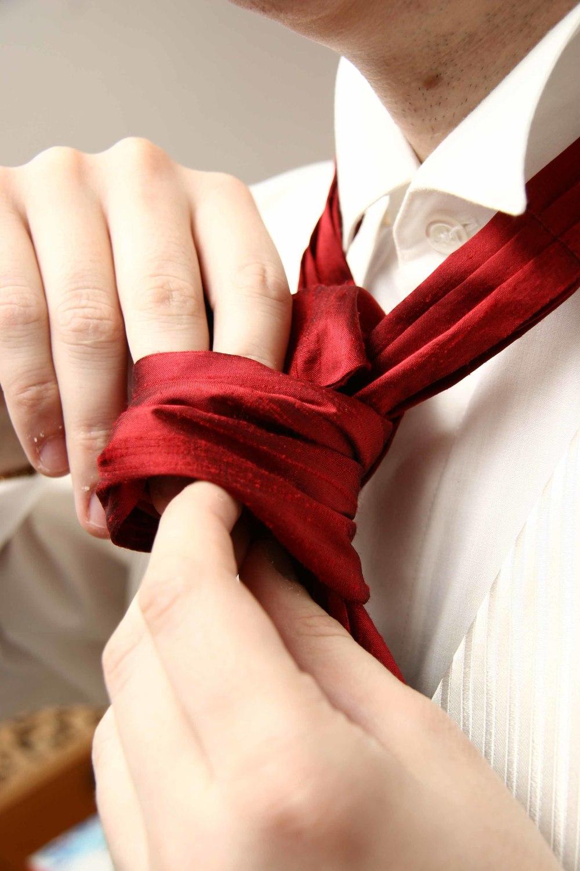 hubert vast photographe mariage lyon (15).jpg