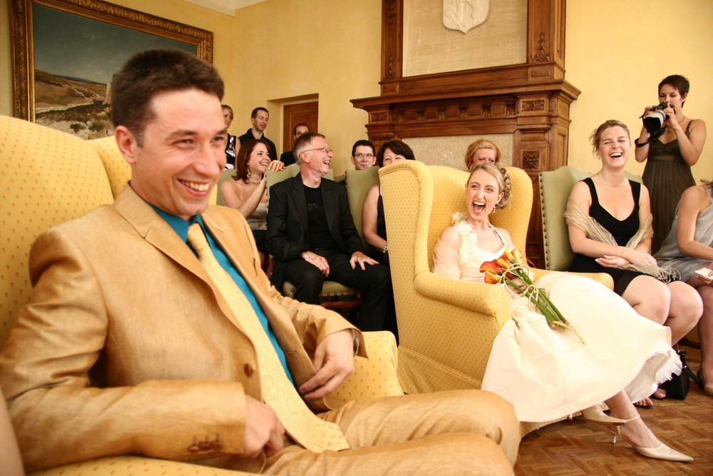 hubert vast photographe mariage lyon (21).jpg