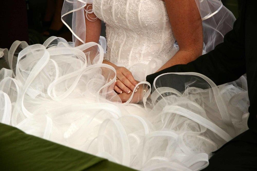 hubert vast photographe mariage lyon (22).jpg