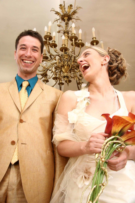 hubert vast photographe mariage lyon (23).jpg