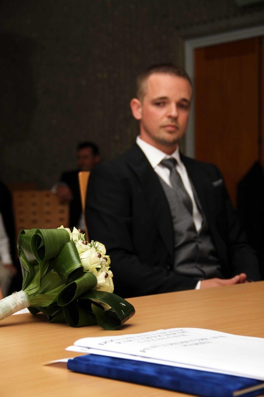 hubert vast photographe mariage lyon (25).jpg