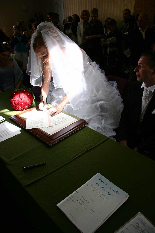 hubert vast photographe mariage lyon (27).jpg