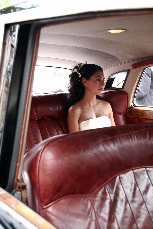 hubert vast photographe mariage lyon (29).jpg