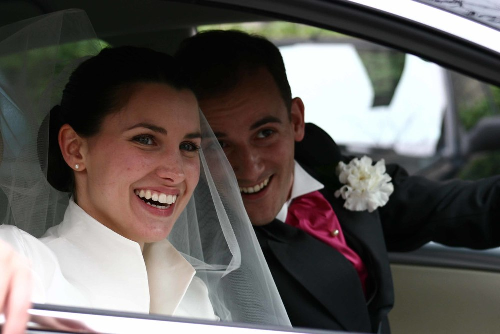 hubert vast photographe mariage lyon (30).jpg