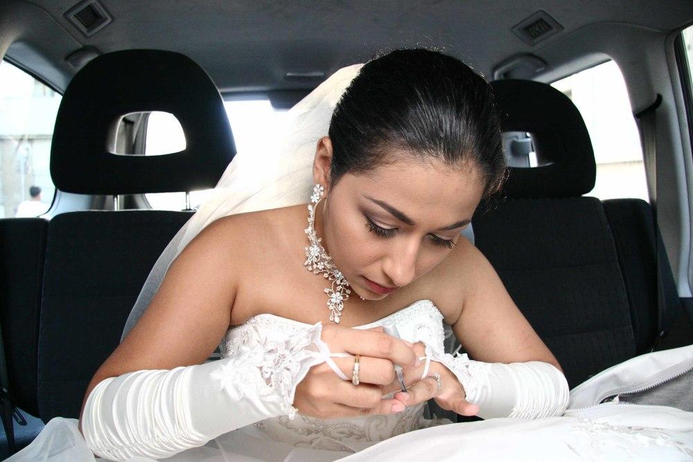 hubert vast photographe mariage lyon (31).jpg