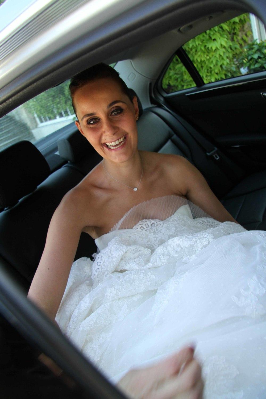 hubert vast photographe mariage lyon (32).jpg