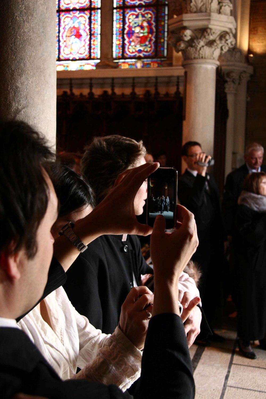 hubert vast photographe mariage lyon (37).jpg