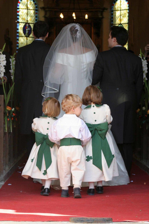 hubert vast photographe mariage lyon (38).jpg