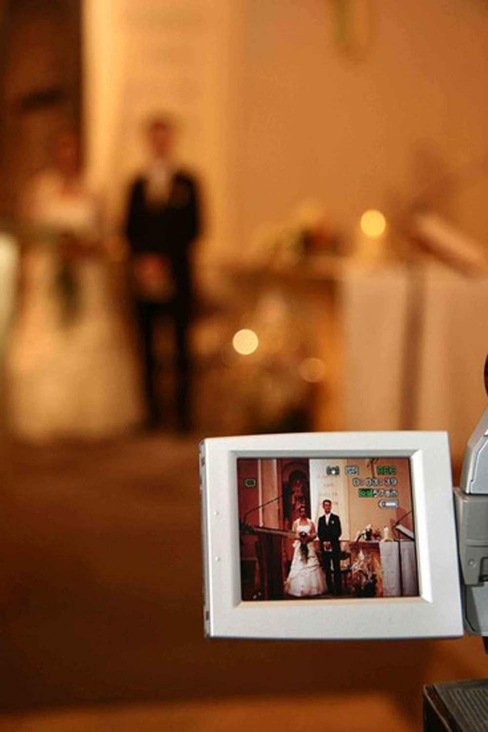 hubert vast photographe mariage lyon (42).jpg