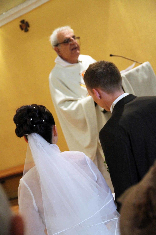 hubert vast photographe mariage lyon (43).jpg