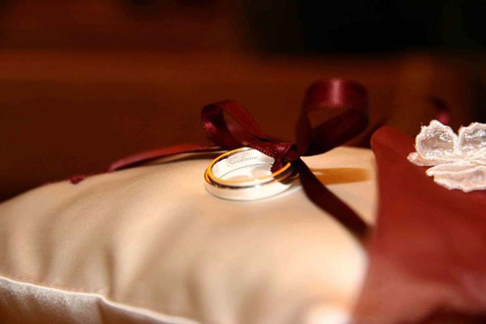 hubert vast photographe mariage lyon (44).jpg