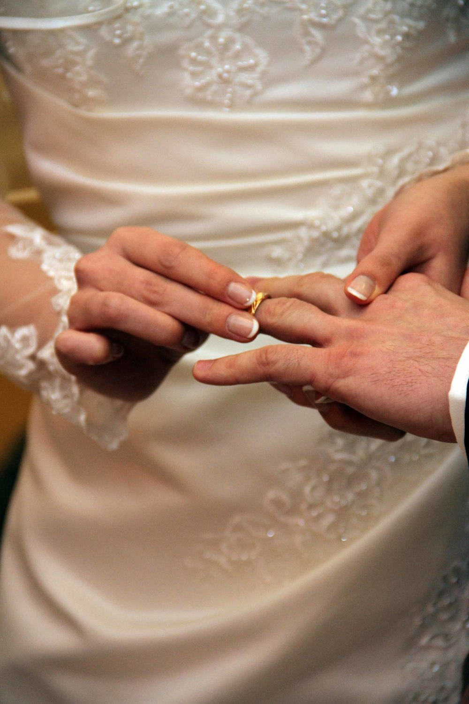 hubert vast photographe mariage lyon (45).jpg