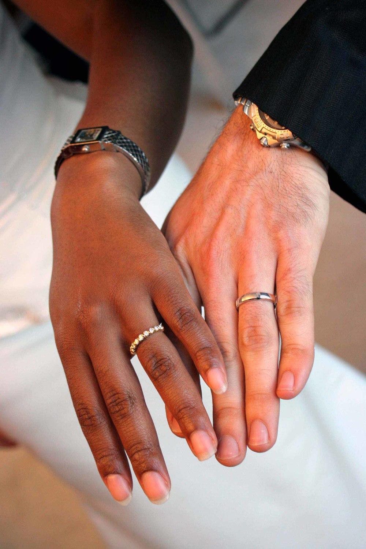 hubert vast photographe mariage lyon (46).jpg