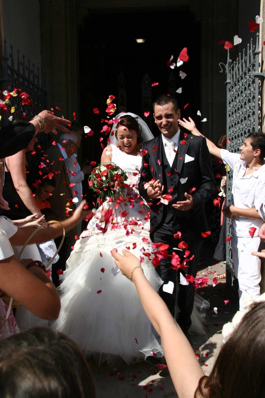 hubert vast photographe mariage lyon (47).jpg