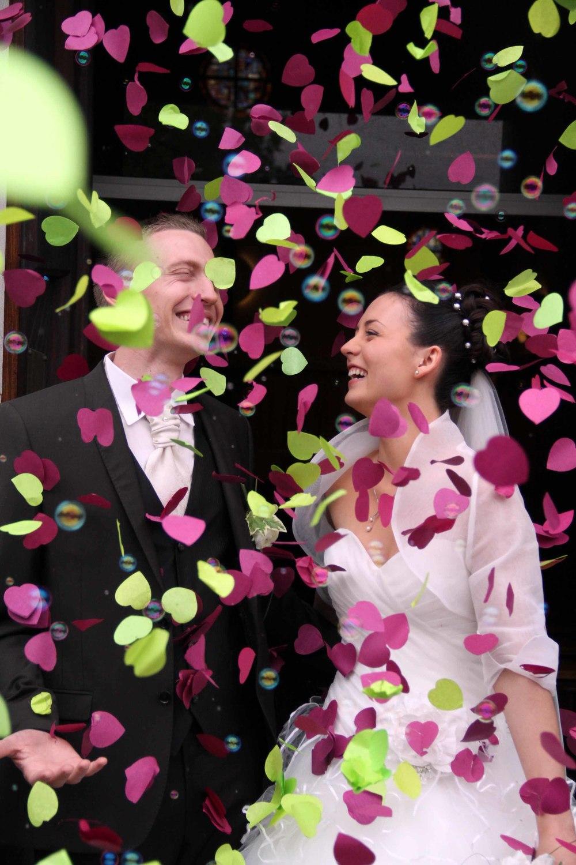 hubert vast photographe mariage lyon (48).jpg