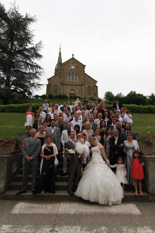 hubert vast photographe mariage lyon (49).jpg
