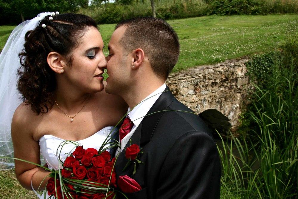hubert vast photographe mariage lyon (51).jpg