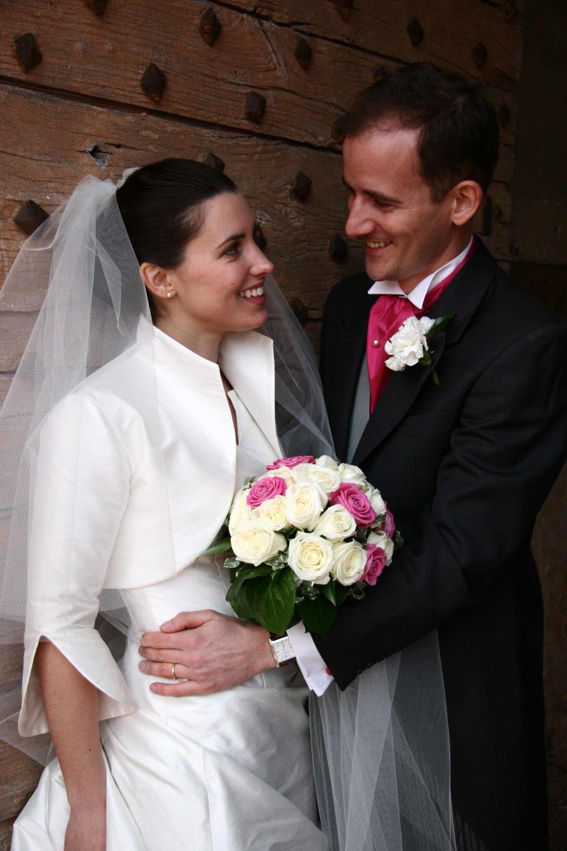 hubert vast photographe mariage lyon (52).jpg