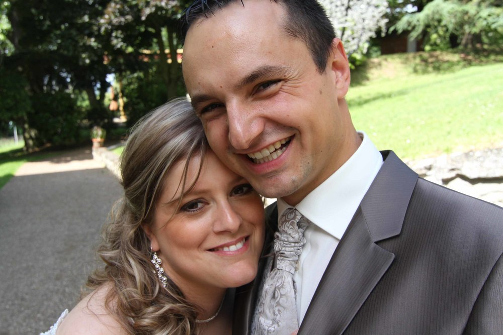 hubert vast photographe mariage lyon (53).jpg