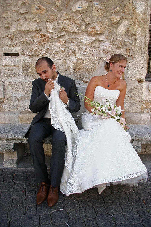 hubert vast photographe mariage lyon (55).jpg