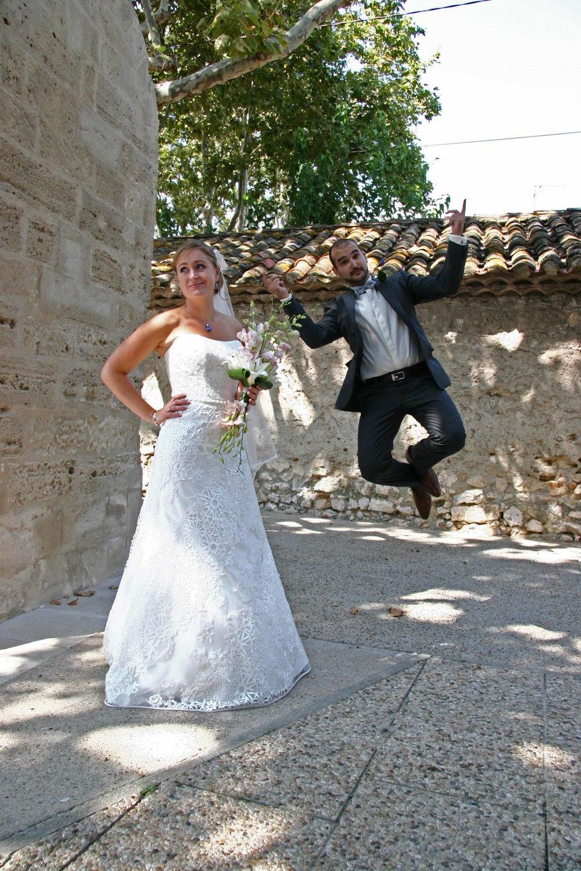 hubert vast photographe mariage lyon (54).jpg