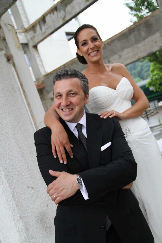hubert vast photographe mariage lyon (57).jpg