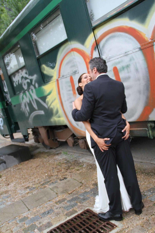 hubert vast photographe mariage lyon (58).jpg