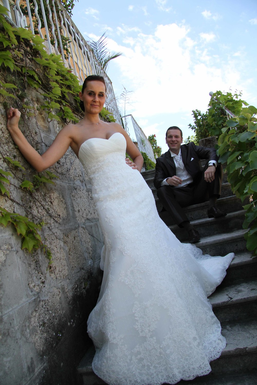 hubert vast photographe mariage lyon (56).jpg