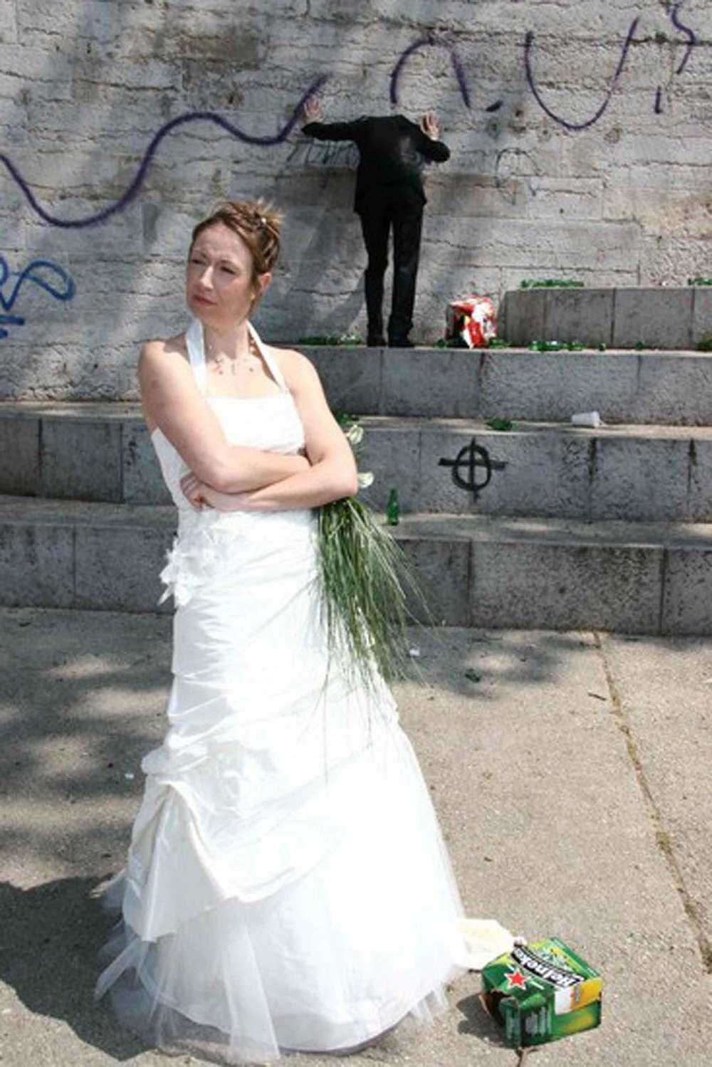 hubert vast photographe mariage lyon (59).jpg
