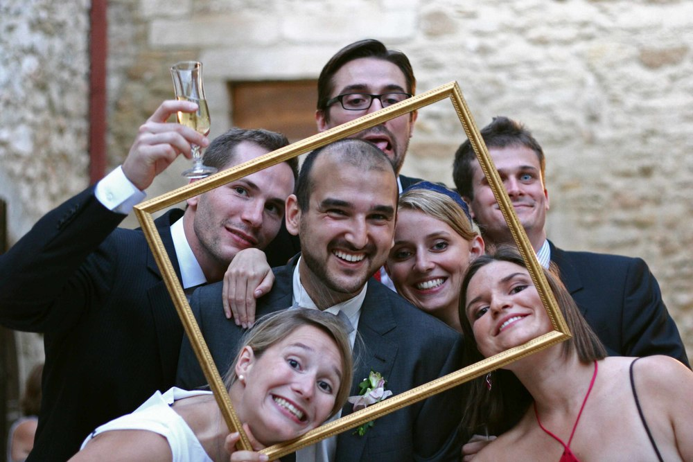 hubert vast photographe mariage lyon (61).jpg